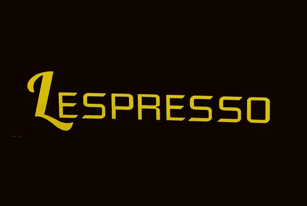 epresso logo