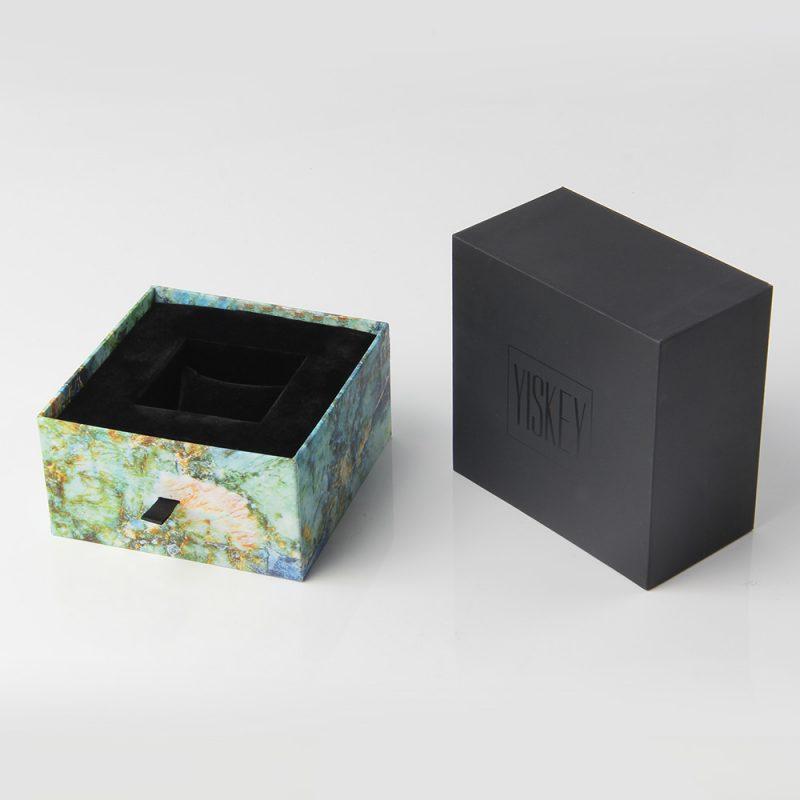 Hộp đựng trang sức TS02